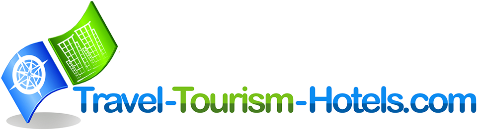 Travel Tourism Hotels