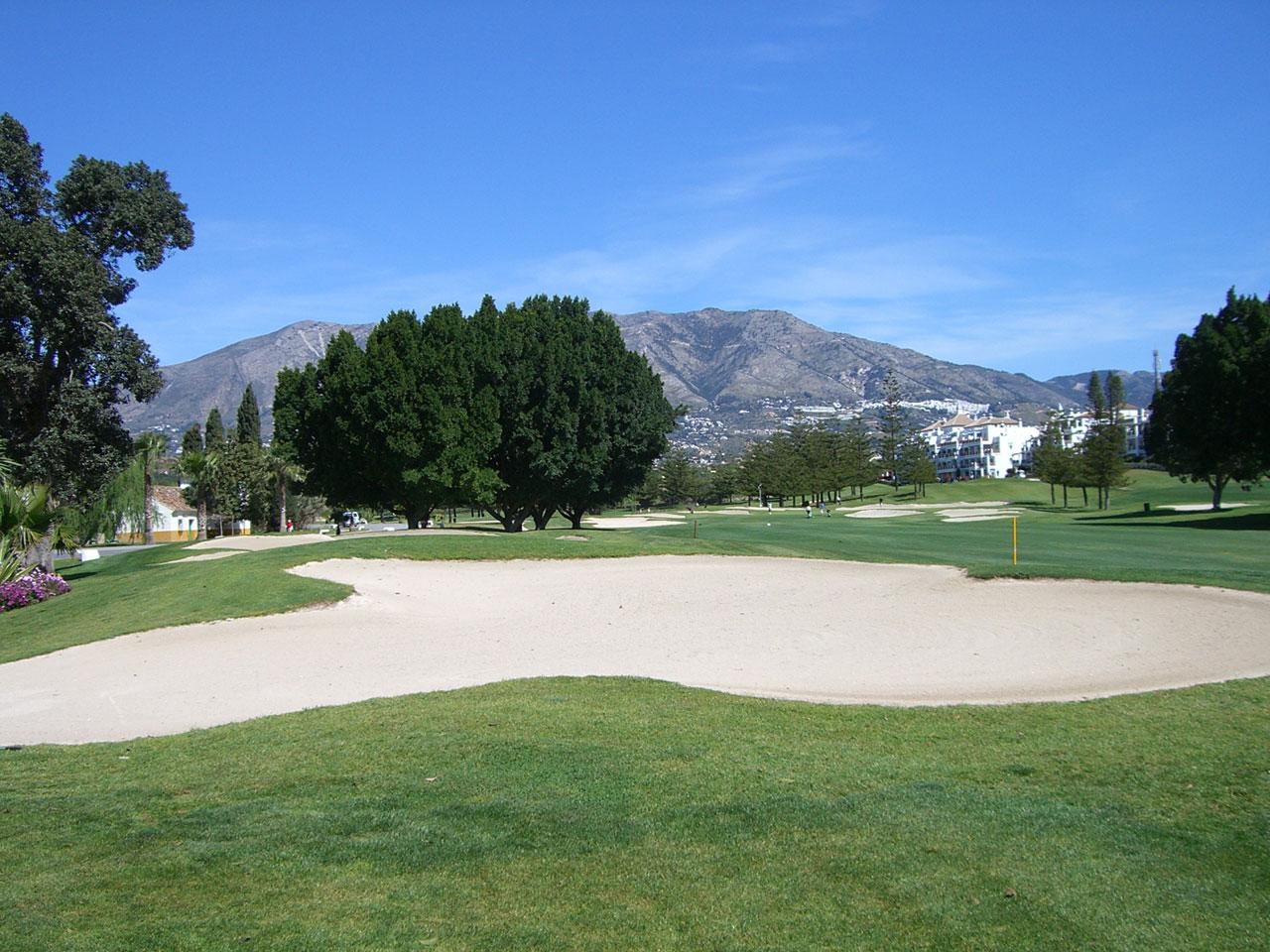 costa-del-sol-golf