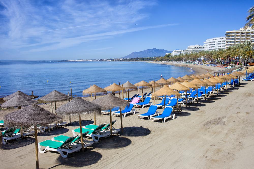 marbella-beach-costa-del-sol